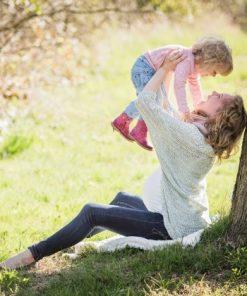 Baby- Child Eczema