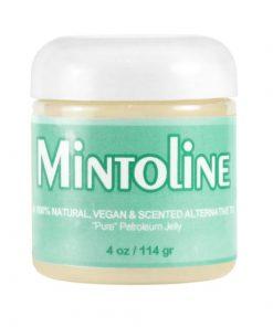 Mintoline by Beeseline-Delizioso Skincare