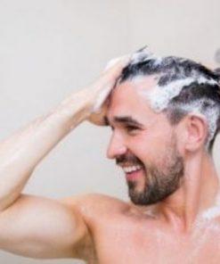 Hand-and Body wash
