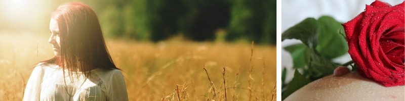 SORE CRACKED NIPPLES - Organic Vegan Products