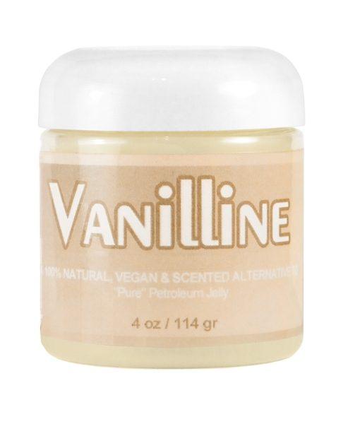 Vanilline by beeseline - Delizioso Skincare