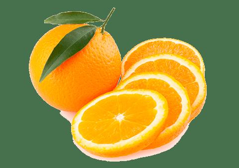 Vitamin C - Dental Care