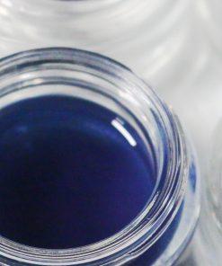 blue jasmin facial balm 2 - delizioso skincare