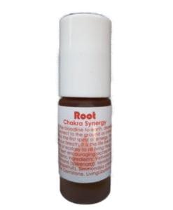 chakra root2 - living libations