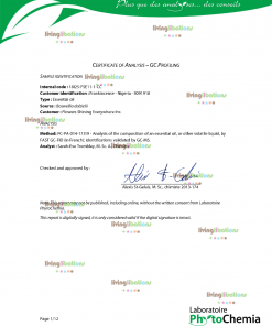 green hojari fr 2 - living libations