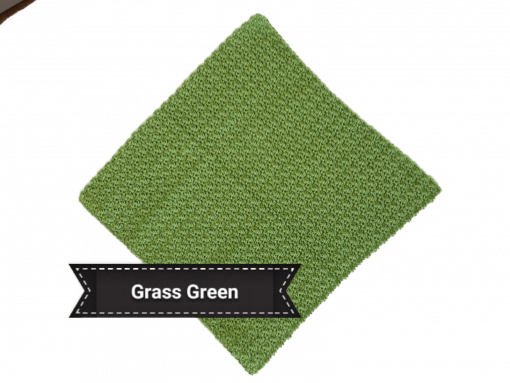 cotton face lothgrass green 2