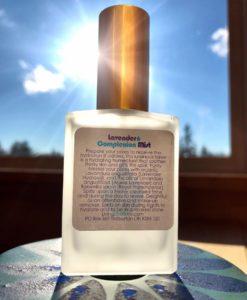 lavender_complexion_mist - living libations