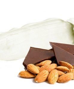 Chocolate_Almmond_Body_Cream__Delizioso Skincare