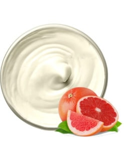 Pink Grapefuit Mandarin Body Butter