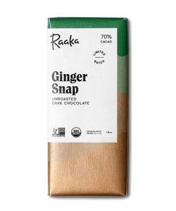 Raaka_Ginger_Snap_