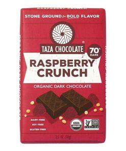 Taza_RaspberryCrunch_60% bio