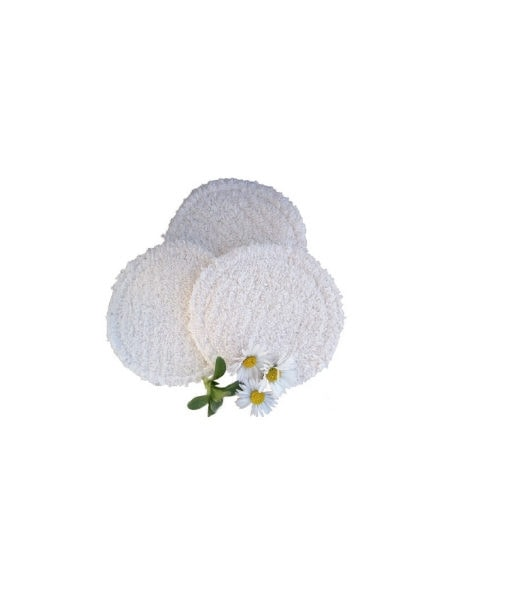 cotton3 pads - yourstore