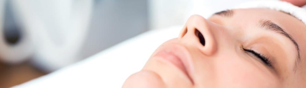 Organic and Natural Facial Oil - Dutch Health Store
