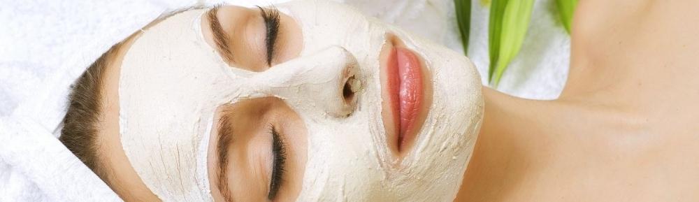 Organic & Natural Serum and Masks - Dutch Health Store