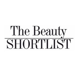 The Beauty Shortlist - Review Best After Shave