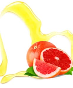 Delizioso SkincarePink_Grapefruit_Mandarin_Bath_Massage_Oil_1_