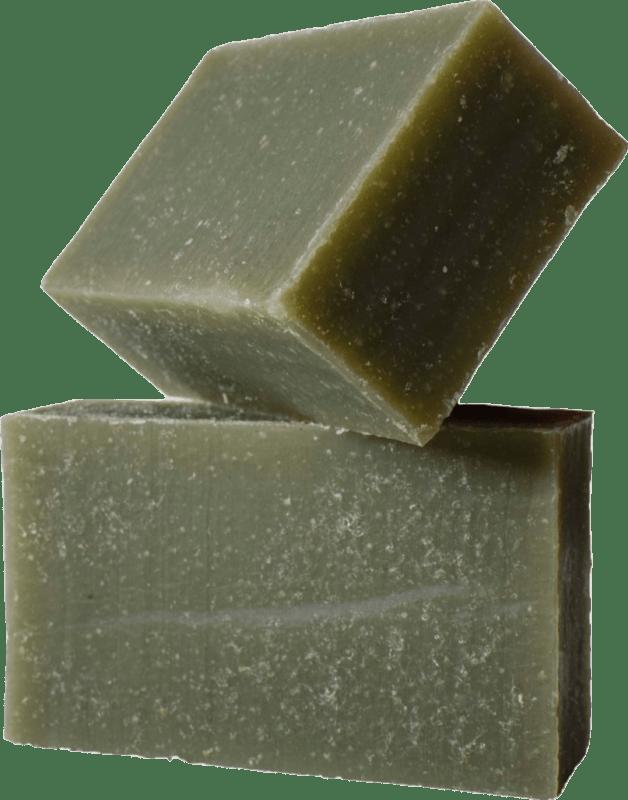 Living Libations - Organic and Natural Soap