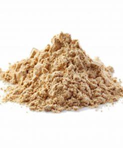 Full Spectrum Extract Powders