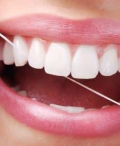 Mund- & Zahnpflegeprodukte