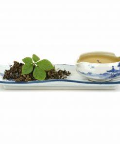 Loose Herbs / Tea / Coffee