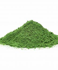 Nutrient Rich Powders