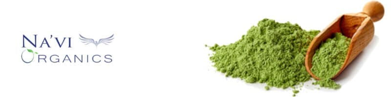 Superfoods - Organic and Natural - Navi Organics