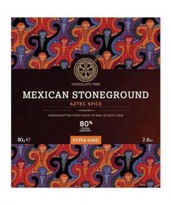 Mexico-Stoneground_510x600