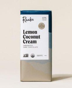 Raaka_Chocolate_Lemon1_Coconut_Cream_1020x1200-510x600