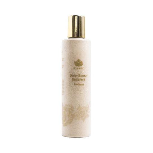 Deep Cleanse Treatment - Natural Ayurveda Skincare - Shankara Naturals