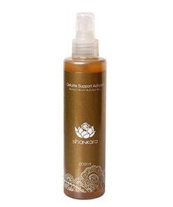 200 ml Cellulite Support Acticator - Natural Ayurveda Skincare