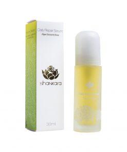 Daily Repair Serum - Fine Line:Rich Repair - Natural Ayurveda Skincare