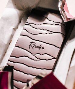 Raaka_Naked_Bar_