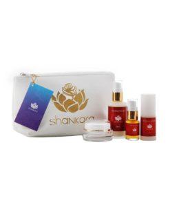 Radiance Kit - Natural Ayurveda Skincare