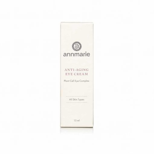 Annmarie Skin Care - Anti-Aging Eye Cream4