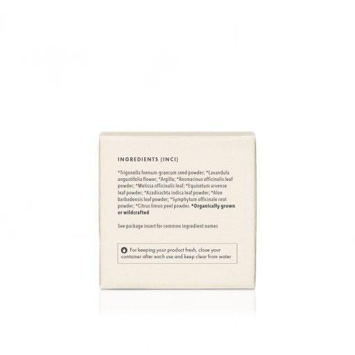 Annmarie Skin Care - Ayurvedic_Facial_Scrub_5