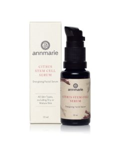 Annmarie Skin Care - Citrus Stem Cell Serum 1