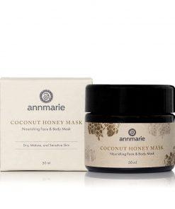 Annmarie Skin Care - Coconut Honey Mask1