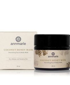Annmarie Skin Care - Coconut Honey Mask1