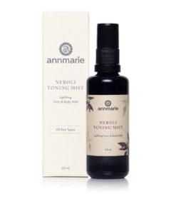 Annmarie Skin Care - Neroli_Toning_Mist_1