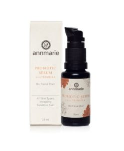 Annmarie Skin Care - Probiotic_Serum_with_Tremella_1