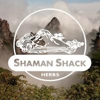 Shaman-Shack-Organic-Herbs-logo
