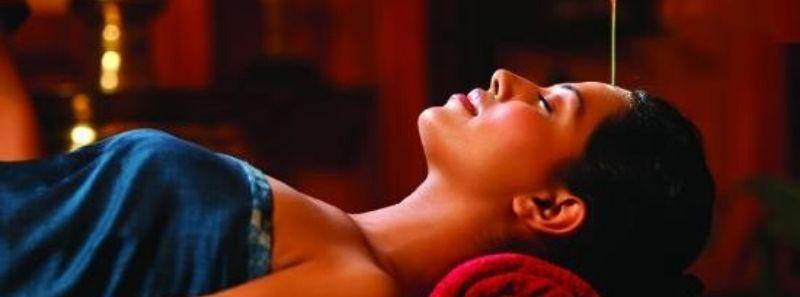 6 Reasons You Need Abhyanga This Winter | Natural Ayurveda Skincare