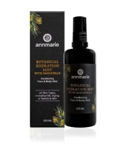 Annmarie Skin Care - Botanical Hydration Mist With Immortelle1