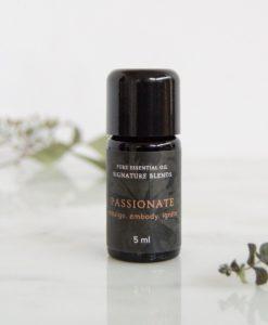 Annmarie Skin Care - Passionate - Pure Essential Oil Blend 2
