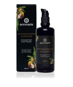 Annmarie Skin Care - Phytonutrient Cleanser1