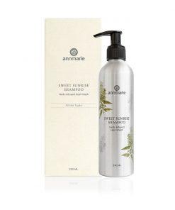 Annmarie Skin Care - Sweet Sunrise Shampoo1