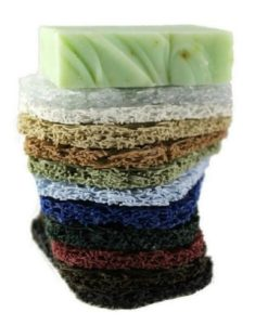 Dutch Health Store - SoapLift - Bioplastic