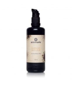 Annmarie Skin Care - Radiant Skin Silk Body Lotion2
