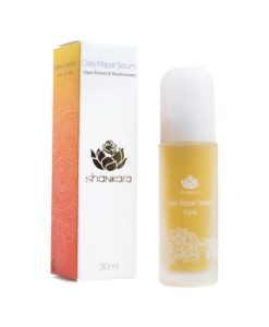 Daily Repair Serum - Meadowsweet - Natural Ayurveda Skincare