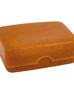 Helemaalshea - LiquidnWood soap Box - Biodegradable